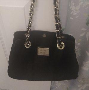 Nicole Miller handbag